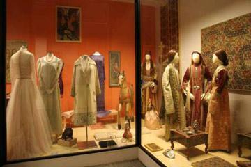 Ναύπλιο αξιοθέατα -Λαογραφικό μουσείο