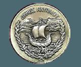 nafplio-municipality-logo Nafplio Sightseeing Monuments