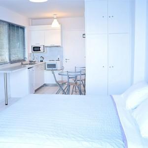 studio-apartments